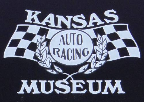Kansas Auto Racing Museum - Chapman, Kansas