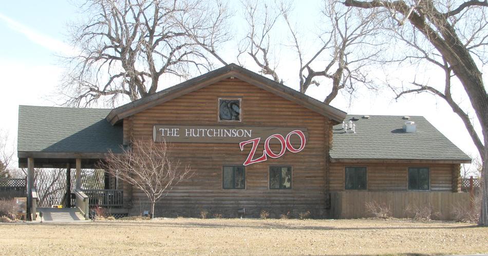 Restaurants In South Hutchinson Ks